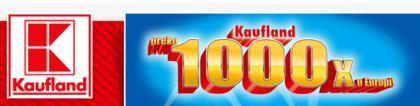 Kaufland nagradna igra