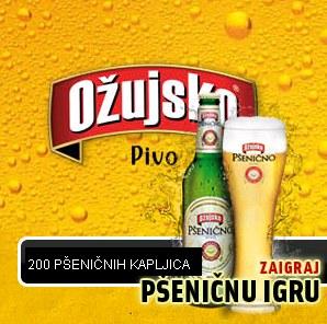 ozujsko-pivo-200-psenicnih-kapljica-psenicna-igra
