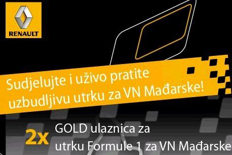 renault-velika-nagrada-madjarske-vn