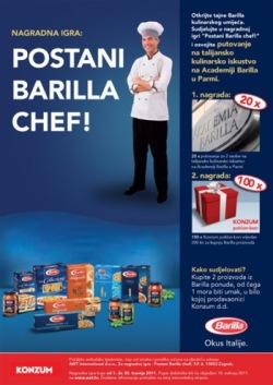 barilla_konzum_nagradna_igra