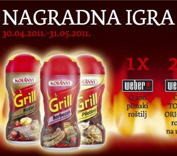 kotanyi-nagradna-igra-2011-mala