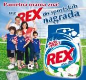 rex-nagradna-igra
