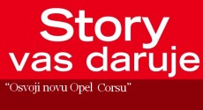 story-opel-corsa-nagradna-igra