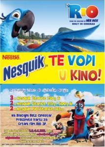 nequick-te-vodi-u-kino-2011