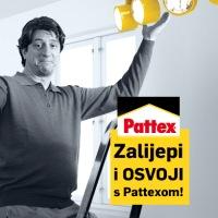 pattex-nagradna-igra-2011