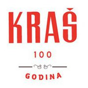 100-godina-krasa-nagradna-igra
