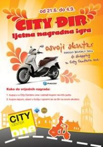 nagradna-igra-City-djir-skuter