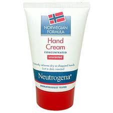 neutrogena-2011