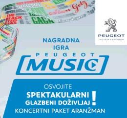 peugeot-music-muzika-nagradna-igra-koncert-2011
