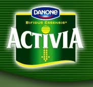 activia-nagradna-igra-danone-2011