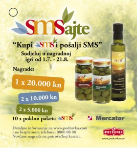 sms-nagradna-igra-2011