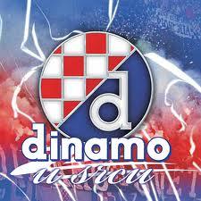 dinamo-real-madrid-ulaznice-karte-besplatno-nagradna-igra-liga-prvaka