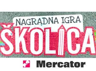 mercator-skolica-2011-nagradna-igra