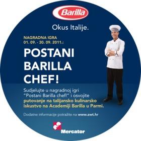 barilla-chef-sef