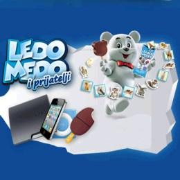 ledo-medo-i-prijatelji-2011