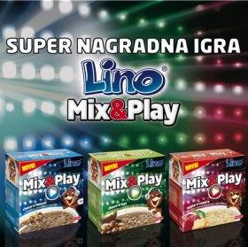 podravka-lino-mix-play-nagradna-igra-2011