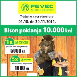 bison-ljepilo-nagradna-igra-2011