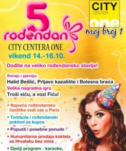 city-center-one-rodjendan-nagradna-igra-2011