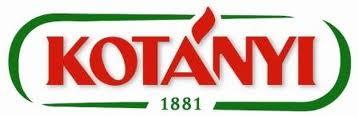 kotanyi-nagradna-igra-2011-130-godina