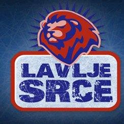 lavlje-srce-Liga-navijaca-hokej-medvescak