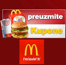 mcdonalds-kuponi-popust-2011