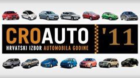 autoklub-auto-godine-2011-glasovanje-nagradna-igra