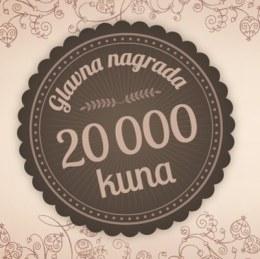 centar-kaptol-nagradna-igra-2011