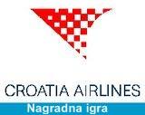 croatia-airlines-nagradna-igra-za-karte