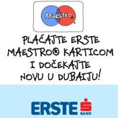 erste-maestro-nagradna-igra-2011-dubai