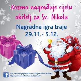 kozmo-nagradna-igra-sv-nikola-2011