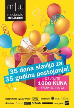 lantea-nagradna-igra-2011