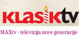 max-tv-klasik-tv-nagradna-igra-2011
