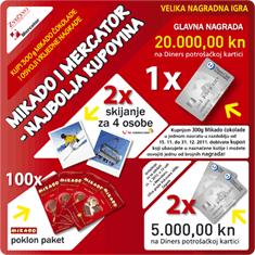 mikado-cokolada-mercator-zvecevo-nagradna-igra