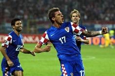 nagradna-igra-24sata-hr-poklanja-ulaznice-za-utakmicu-Hrvatska-Turska-karte