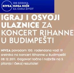 nivea-nagradna-igra-rihanna-koncert-u-budimpesti