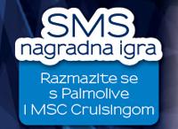 palmolive_msc_cruising-konzum-nagradna-igra-2011
