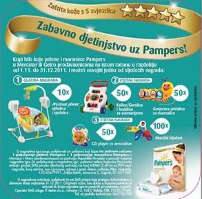 pampers-nagradna-igra-2011-zabavno-djetinjstvo
