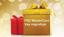 pbz-mastercard-nagradna-igra--2011
