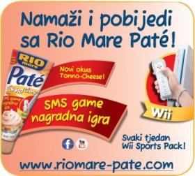 rio-mare-pate-sms-nagradna-igra-za-nintendo-wii