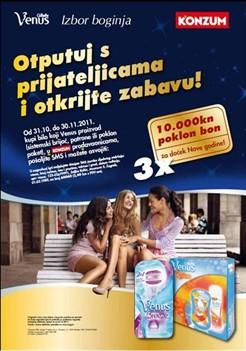 venus-nagradna-igra-otputuj-i-zabavi-se-p-and-g-2011