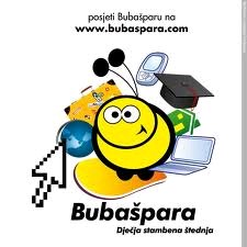 buba-spara-snjezna-kraljica-2012-karte-za-sljeme