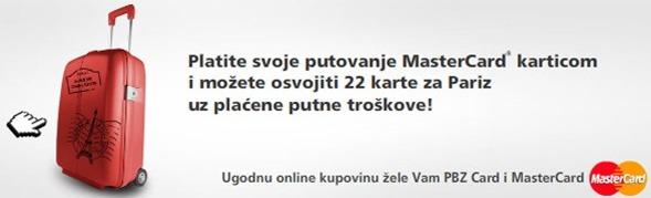 croatia-airlines-nagradna-igra-pbz-mastercard