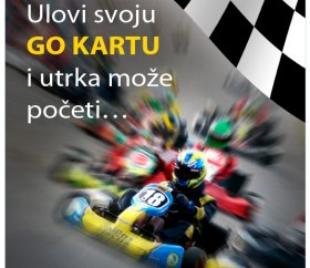 euroherz-karting-nagradna-igra-2011