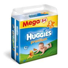 huggies-mega-pack-pelene-nagradna-igra-2011