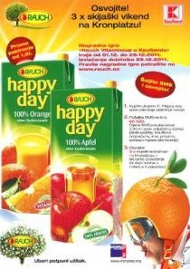 kaufland-i-rauch-happy-day-2011