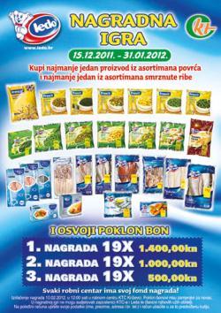 ktc-ledo-nagradna-igra-2011