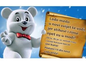 ledo-medo-rima-i-stihovi-nagradna-igra-2011