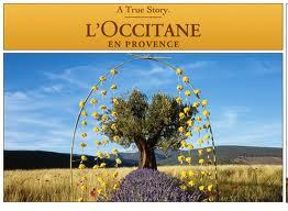 loccitane-bozicno-drvce-2011