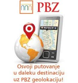 pbz-geo-lokacijska-nagradna-igra-2011