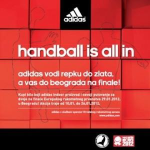 adidas-nagradna-igra-2012